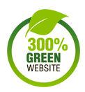 website-300%-green
