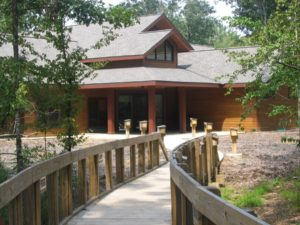 louisiana-state-arboretum-visitor-center